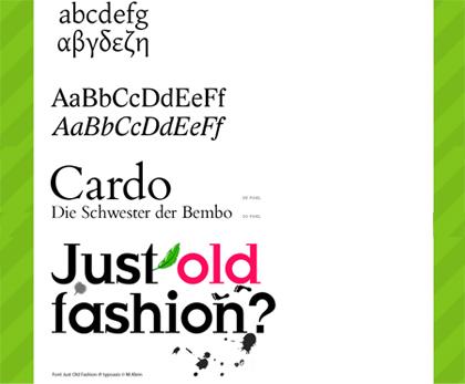 free-fonts.jpg