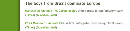 gols.jpg
