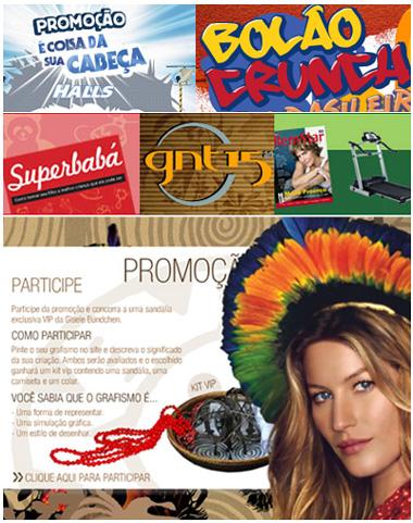 promocoes2.jpg