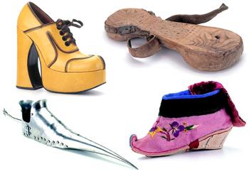 sapatos2.jpg